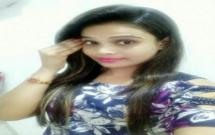 8800424400 :- Jaipuria Mall Call Girls Near Shakti Khand