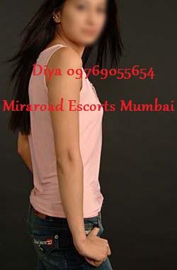 massage sexe à Mumbai