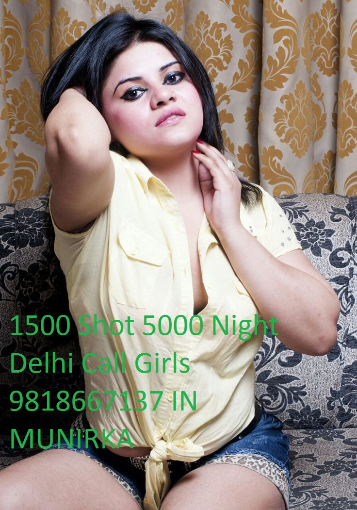 Call girl in karnal
