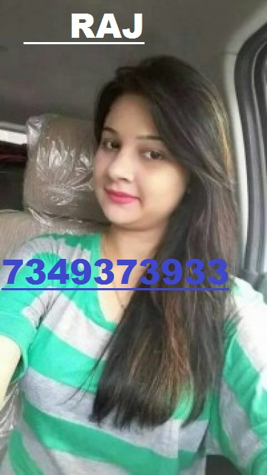 Call girl in pathankot