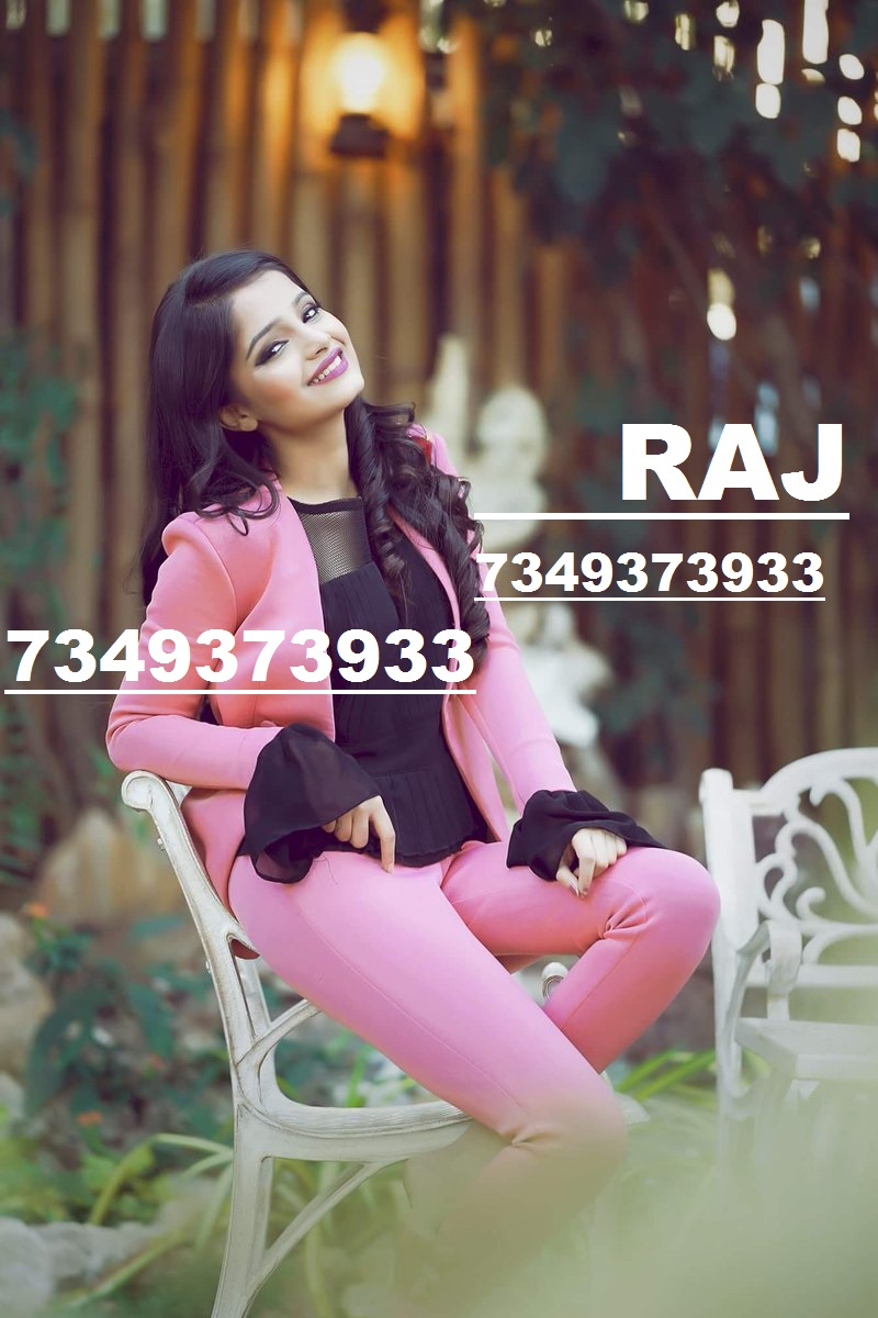 Raj 7349373933 Cheap Rate Call Girls Btm Bangalore Escort