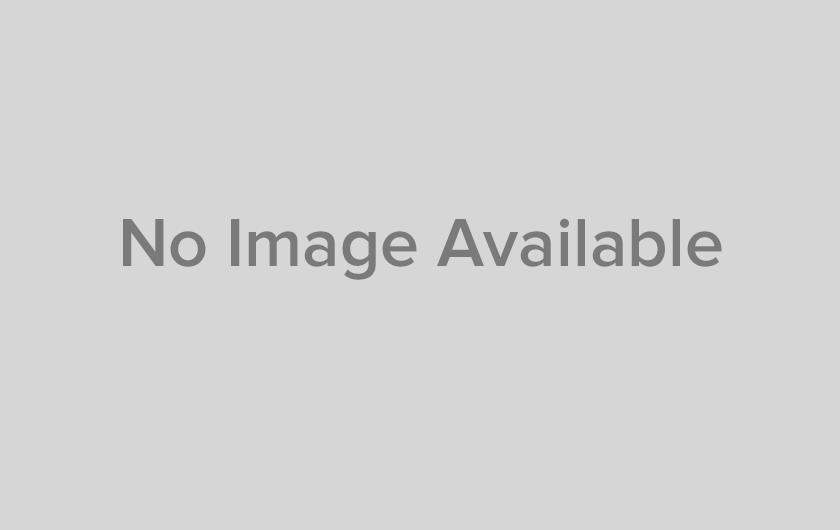 Best Wedding Photographer In Hyderabad