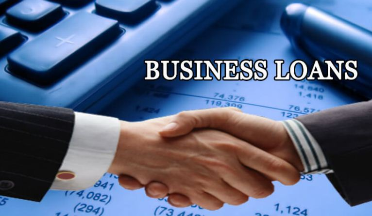 Image result for BUSINESS LOAN PROVIDER