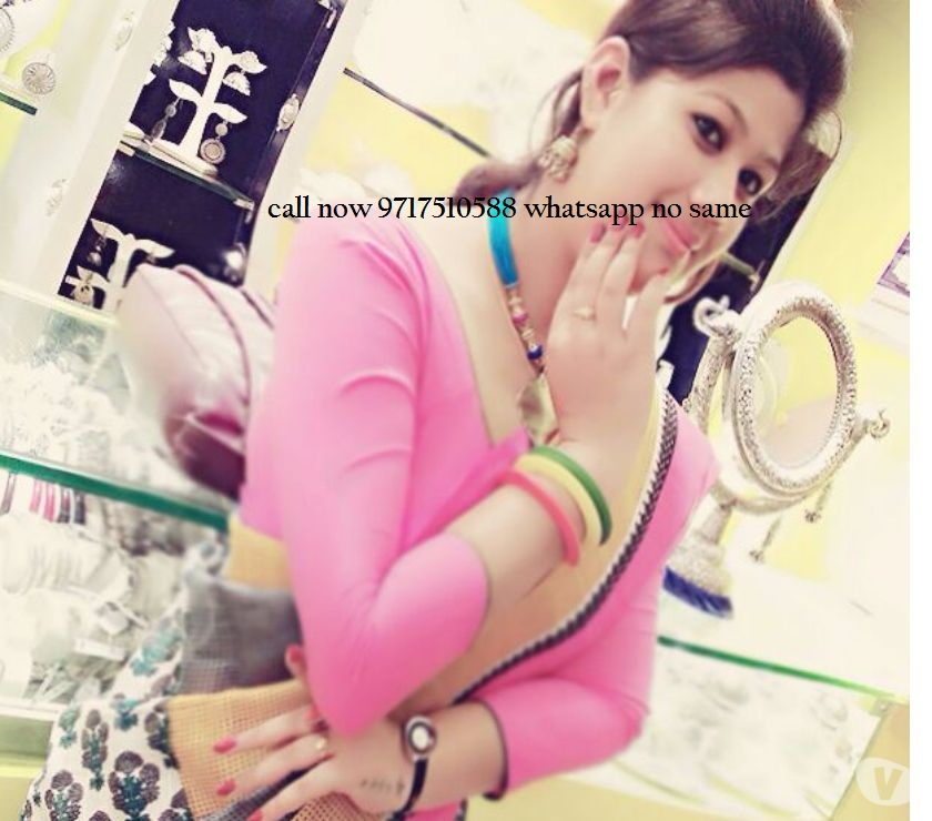 Men india seeking contact in numbers with women All free