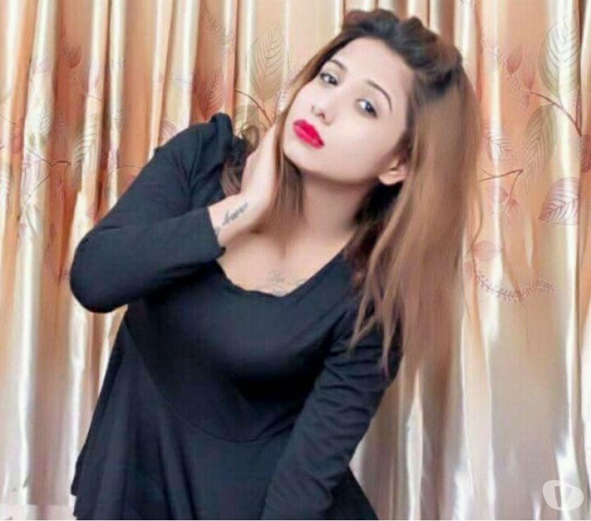Escort girls Nawabganj