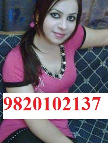 Escorts In Mumbai - Ishakapoor - Call Girls Mumbai Near Me