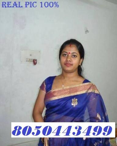 Escort girls Nawabganj