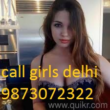 Call Girls In Munirka Shot 2000 Night 8000 Call 9873072322
